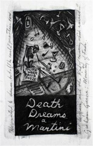 outofworkdeathdreams1c-small.jpg