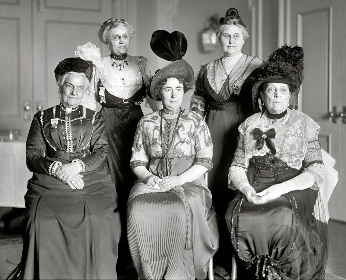 International_Anti-Vivisection_Congress,_1913